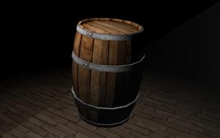 barrel_thumb