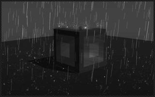 rain-thumb